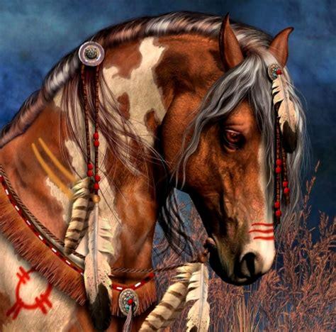 american war pony f1 horses animals background wallpapers on desktop nexus image