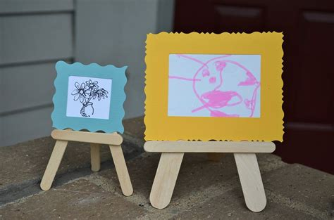 diy crafts with popsicle sticks popsicle stick crafts reveal the versatility of everyday items