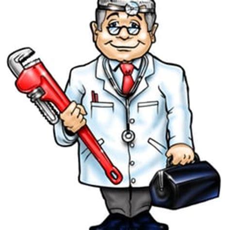 the plumbing doctor plumbing bakersfield ca reviews