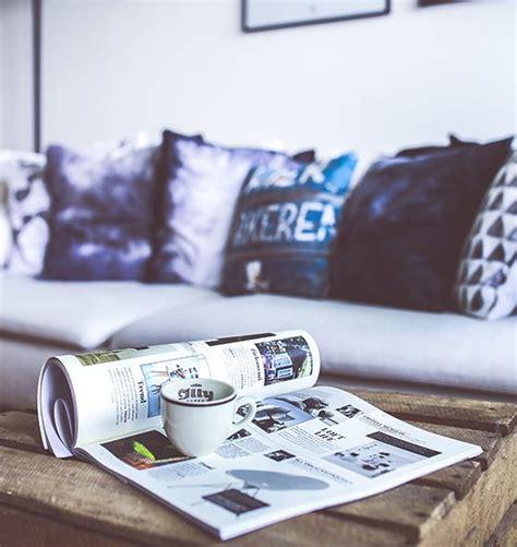 how do you become an interior designer how do you become an interior designer interior design