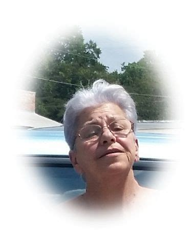 obituary for virginia sue cato photo album