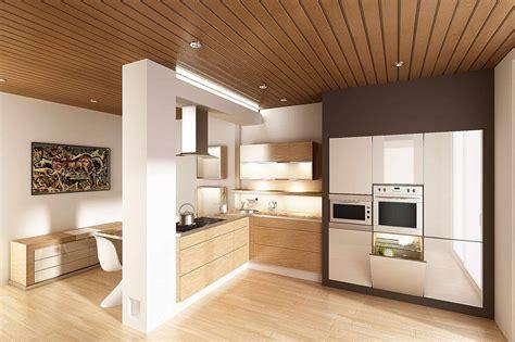 cocinas diseno cocinas de dise 241 o cocinas de dise 241 o en madrid studio