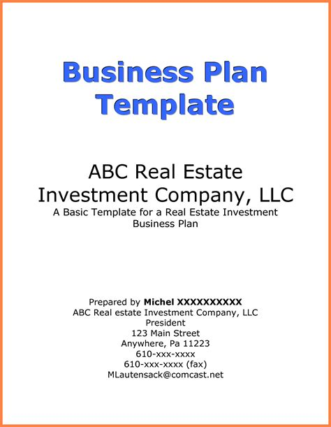 best marketing strategy executive summary example digital marketing