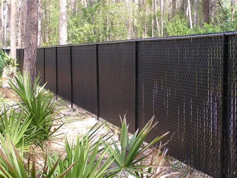 Harley Davidson Home Decor special chain link fence privacy slats fence ideas