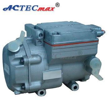 electric automotive air conditioning compressor auto car electric ac compressor buy electric