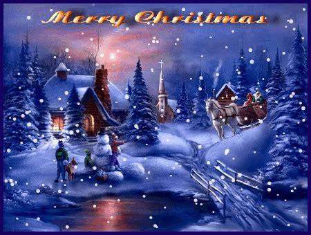gif merry christmas animated gif  gifer