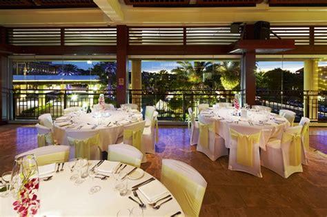wedding receptions sydney cbd 10 great wedding venues in sydney sydney