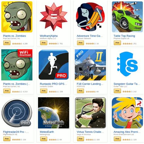 Amazon Android App Giveaway - amazon app giveaway 26 paid apps for free prepaid phone news