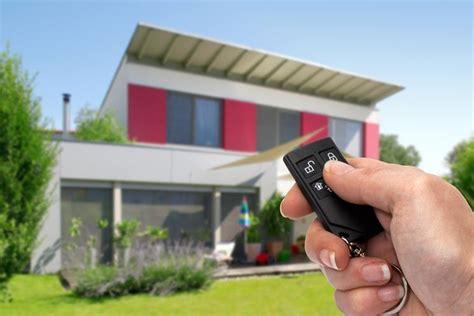 marche di ladari moderni antifurto casa prezzi quanto costa e come si installa