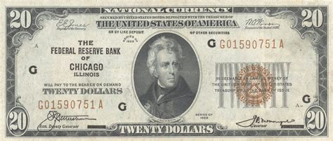file us 20 1929 federal reserve bank note jpg wikipedia