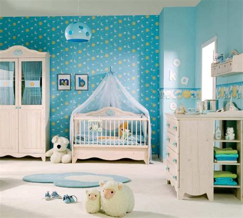 how to decorate a nursery baby themes best baby decoration