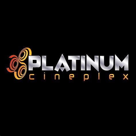 cineplex platinum sidoarjo naruto the last movie rilis 8 april 2015 di bioskop