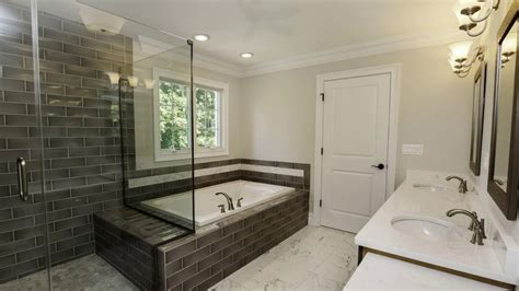 best bathroom ideas 50 bathroom ideas 2017 best master bathroom ideas and