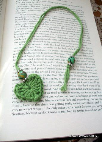 the four agreements beaded bookmark 25 best ideas about green gifts on green