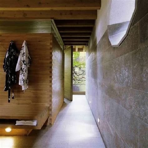 cozy modern summer home design interior in swedish home modern and cozy vacation in the house with private steam sauna