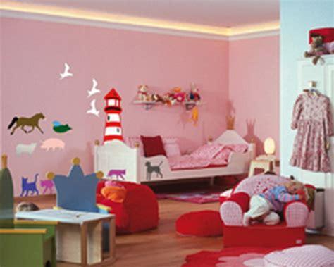 Kinderzimmer Wandgestaltung Ideen Gesucht by Kinderzimmer Ausmalen Ideen