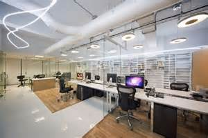 industrial office design awesome stunning office space industrial design decorating
