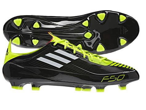 f50 football shoes soccer shoes adidas f50 mens adidas cus 2