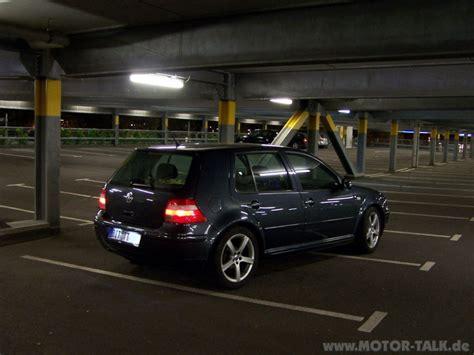golf 4 beleuchtung 2011 10 golf 6 led beleuchtung volkswagen golf iv 1j 1