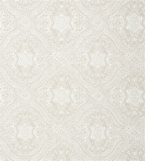 block print wallpaper tulsi block print wallpaper by thibaut jane clayton