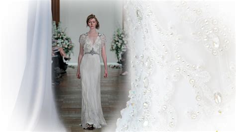 Wedding Dresses Charleston Sc charleston wedding dresses junoir bridesmaid dresses