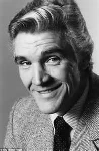 actor david canary dies all my children star david canary dies aged 77 daily
