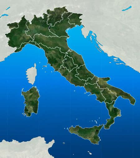 www it previsioni meteo italia meteo it
