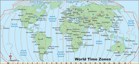 world cities time zone map time zones afghanistan map images
