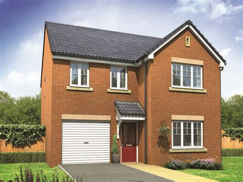 houses to buy in newport houses for sale in newport shropshire tf10 7hr meadow grove