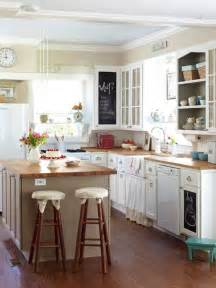 Small Kitchen Decorating Ideas by 45 Creative Small Kitchen Design Ideas Digsdigs