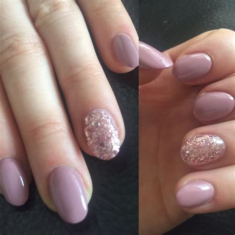 25 best ideas about oval the 25 best oval acrylic nails ideas on oval