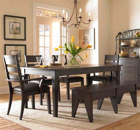 centros de mesa decoracion elegante  comedores