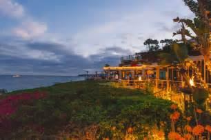 best restaurants malibu the 13 best restaurants to eat at in malibu 171 cbs los angeles