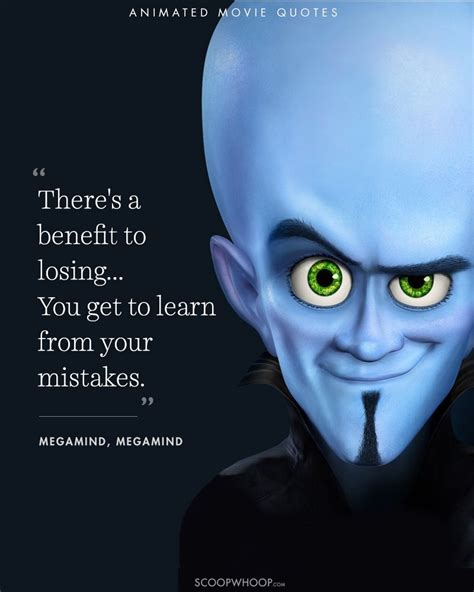 cartoon film quotes 15 animated movies quotes that are important life lessons