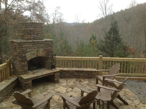 Log Cabin With Tub One Stay by Just Bearly Log Cabin Free Wi Fi Tub Vrbo