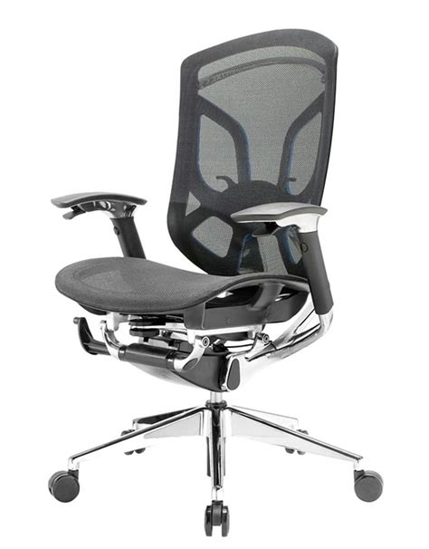 high quality desk chairs office chairs ergonomic office chairs reviews