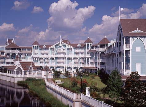 5 bedroom resorts in orlando fl disney s beach club villas updated 2017 prices hotel