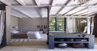 Exceptionnel Idee Deco Chambre Parent #1: chambre-parentale-idee-deco-de-suite-avec-salle-de-bain.jpg
