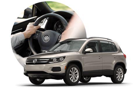 Volkswagen Dealership Used Cars by Volkswagen Dealership Wellesley Ma Used Cars Wellesley