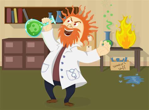 mad scientist pictures clip clipartist net 187 clip 187 mad scientist ahninniah