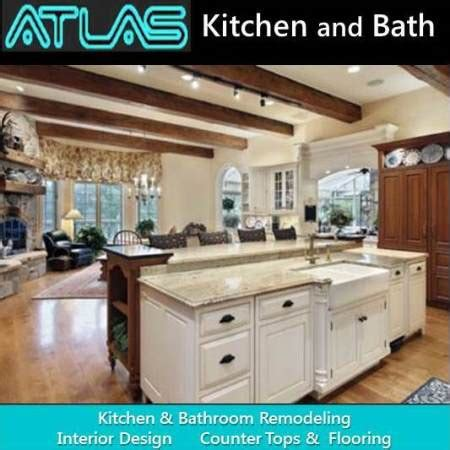 atlas home kitchen and bath coupons near me in johnson