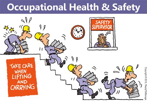 uzbek leader in hospital misses key national day date occupational safety and health