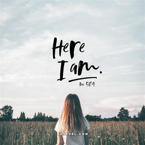 here am i lord send somebody else how god uses ordinary to do extraordinary things books here i am lord send me the here i am series part 5