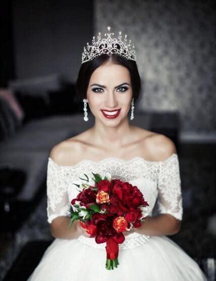 braut diadem swarovski swarovski bridal tiara maribel luxury tiaras