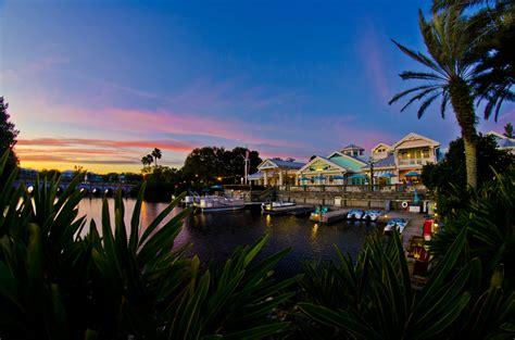the disney vacation club dvc resorts at walt disney world disney vacation club resort rankings disney tourist blog