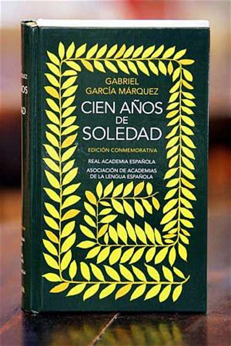 100 a 241 os de soledad 2007 on behance cien a 241 os de soledad lucir 225 en su portada laurel dorado