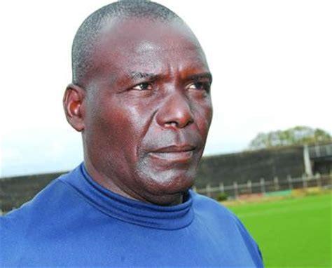 www zambianeye com coach keegan mumba dies