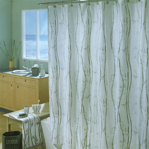 clear shower curtains with designs clear shower curtain and plastic the homy design