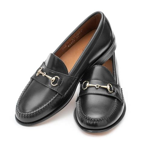 womans loafers s horsebit loafers loafers s