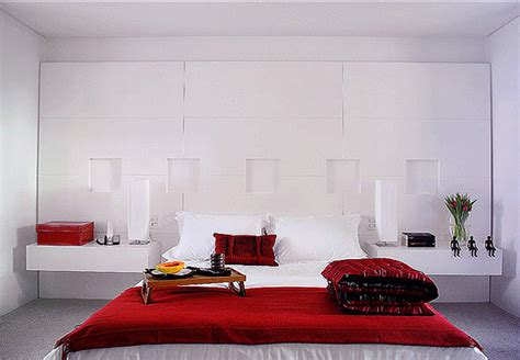 couple bedroom ideas romantic bedrooms for couples bedroom ideas pictures